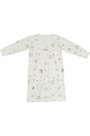 Jamiks Dětská noční košile Samira 86-110 cm