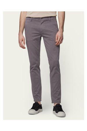 Boss Chino kalhoty