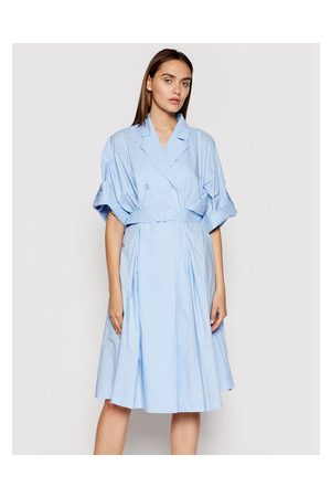 Imperial Košilové šaty
