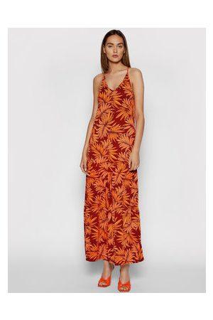 Maaji Letní šaty