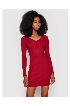 Guess Úpletové šaty