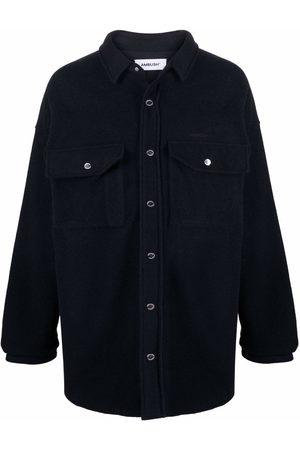 AMBUSH Press-stud shirt jacket