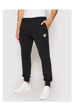 Starter Muži Tepláky - Teplákové kalhoty