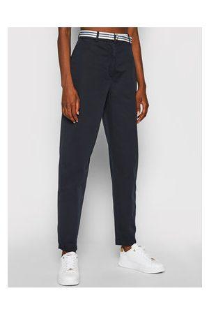 Tommy Hilfiger Chino kalhoty