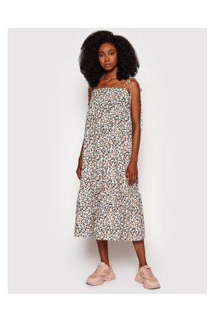 Levi's® Letní šaty