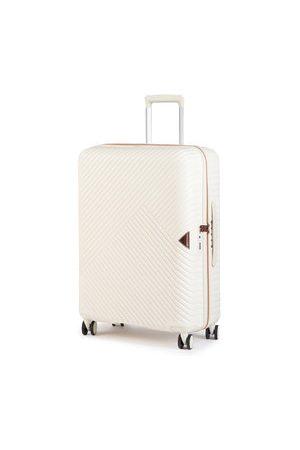 Wittchen Střední Tvrdý kufr
