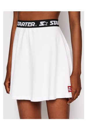 Starter Ženy Krátké - Mini sukně