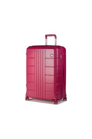 Wittchen Velký tvrdý kufr