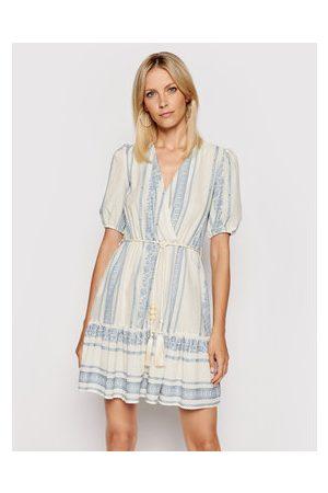 Rinascimento Každodenní šaty