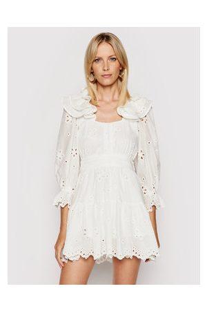 For Love & Lemons Ženy Letní - Letní šaty