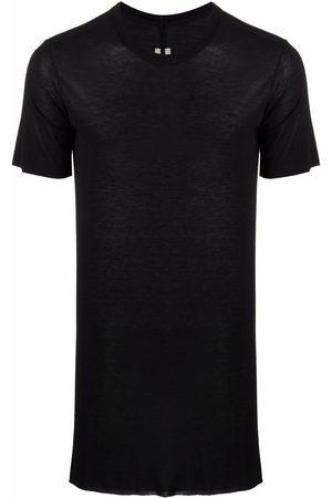 Rick Owens SS seamless T-Shirt