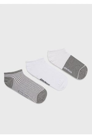 JOHN FRANK Muži Ponožky - Pánské ponožky JF3SS20S25 UNI