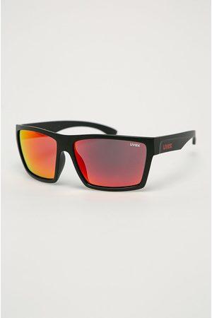 Uvex Sluneční brýle LGL 29