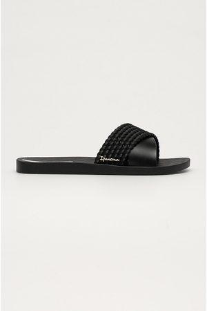 Ipanema Pantofle
