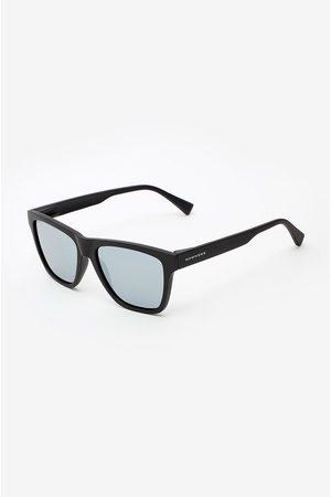 Hawkers Sluneční brýle CARBON BLACK CHROME ONE