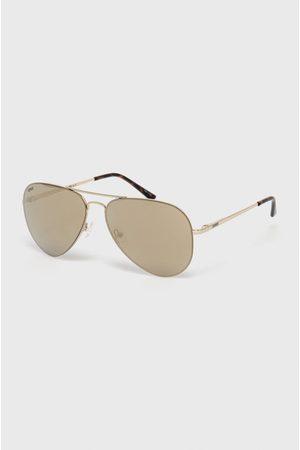 Uvex Sluneční brýle Lgl 45