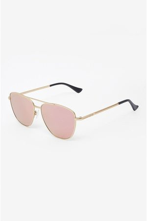 Hawkers Brýle GOLD ROSE GOLD LAX