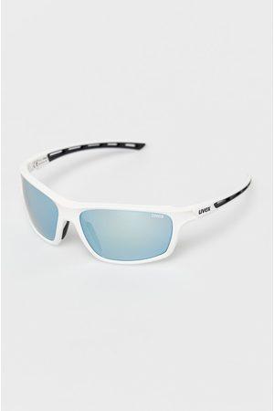 Uvex Sluneční brýle Sportstyle 229