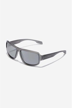 Hawkers Sluneční brýle POLARIZED GREY