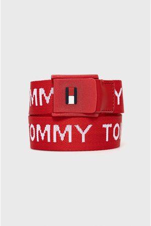 Tommy Hilfiger Dětský pásek