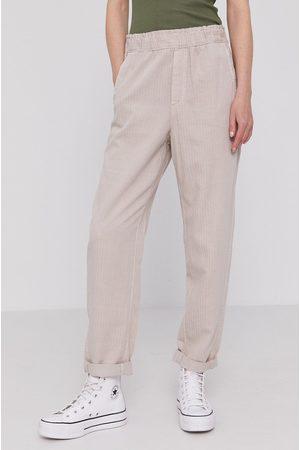 GAP Ženy Legíny - Kalhoty