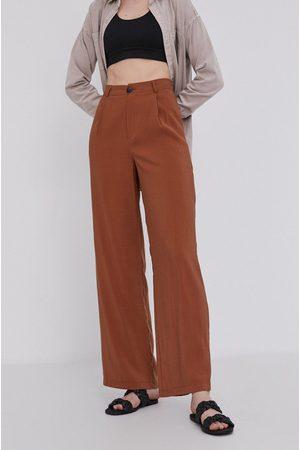 ANSWEAR Kalhoty