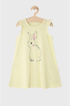 GAP Dětská noční košile 104-164 cm