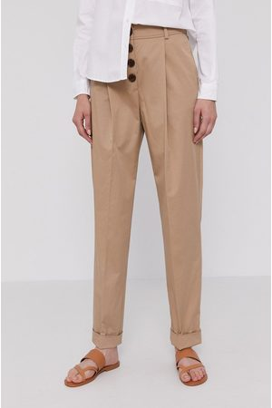 HUGO BOSS Kalhoty