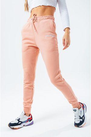 Hype Kalhoty SIGNATURE