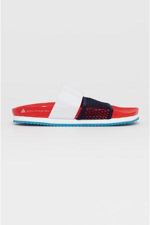 adidas Pantofle