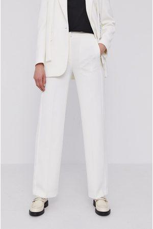 Karl Lagerfeld Kalhoty