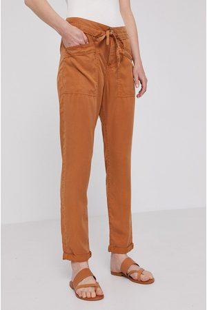 Pepe Jeans Kalhoty Dash