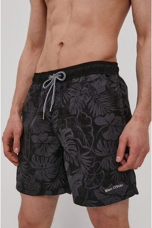 Marc O' Polo Plavkové šortky