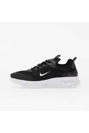 Nike Ženy Doplňky - React Live (GS) Black/ White-Dk Smoke Grey