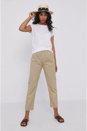 MEDICINE Kalhoty Essential