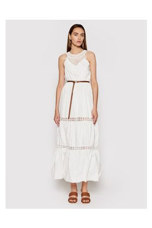 Rinascimento Letní šaty