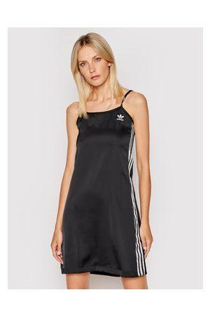 adidas Letní šaty