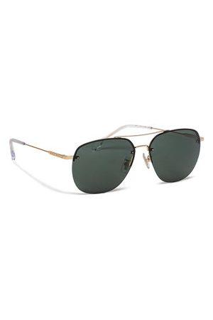 HUGO Sluneční brýle