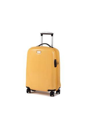 Wittchen Muži Sportovní batohy - Malý tvrdý kufr