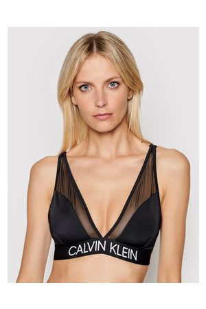 Calvin Klein Swimwear Vrchní část bikin