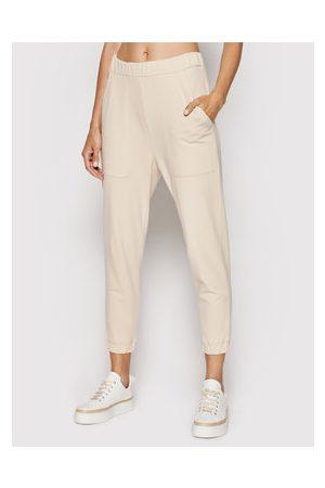MARELLA Teplákové kalhoty