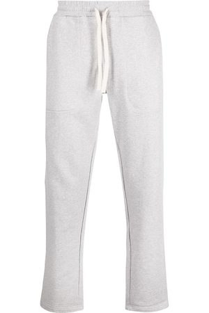 Norse projects Falun cotton track trousers