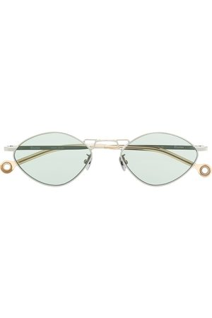 Etudes Dream sunglasses