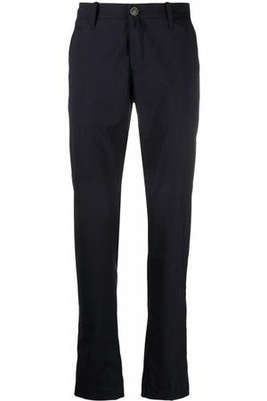 Jacob Cohen Slim-cut chinos trousers
