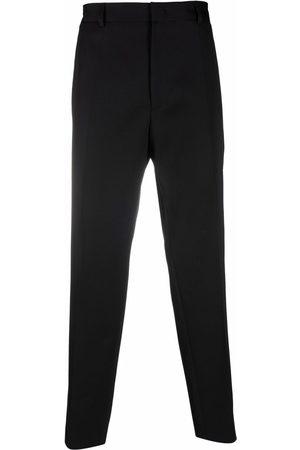 Jil Sander Straight-leg tailored trousers