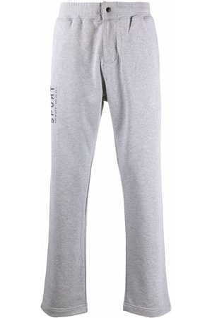 Missoni Logo-print sweatpants