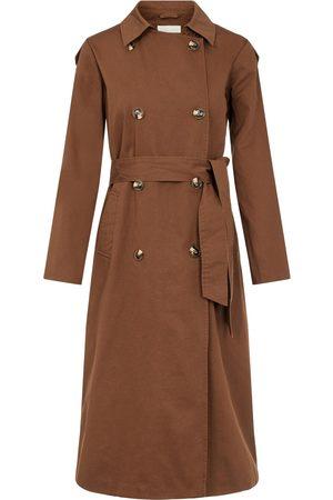 Object Přechodný kabát 'Clara
