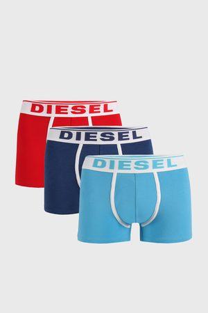 Diesel 3 PACK boxerek Doran