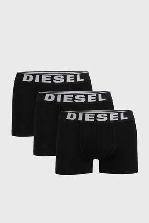 Diesel 3 PACK boxerek Ewane