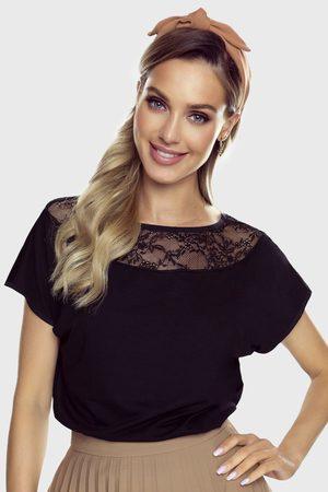 Eldar Ženy Trička - Dámské tričko Medea
